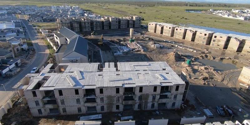 parklands-development-15.JPG