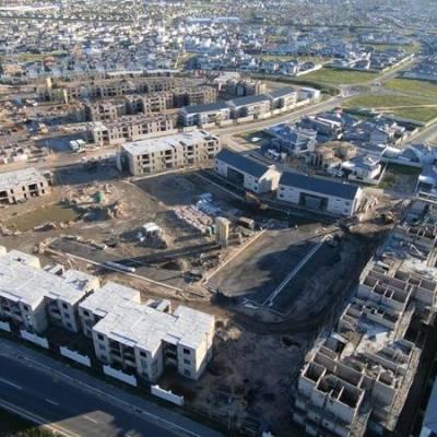parklands-development-14.JPG