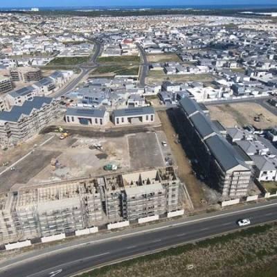 parklands-development-4.jpg