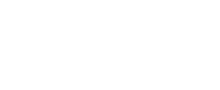 Dalmar Construction