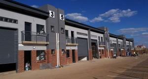 Carnival Junction Business Park