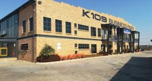 K109 Business Park