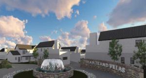 Hartland Lifestyle Estate